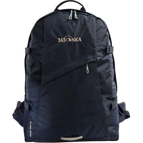 Tatonka husky bag 28 plecak niebieski 2018 plecaki szkolne i turystyczne (4013236945157)