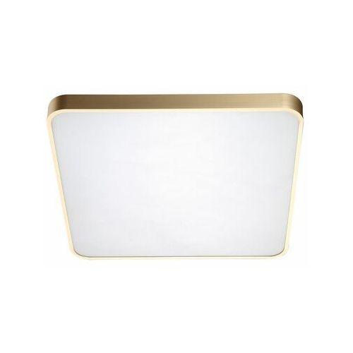 Zuma line 12100006-gd sierra lampa sufitowa złota/gold, 12100006-gd