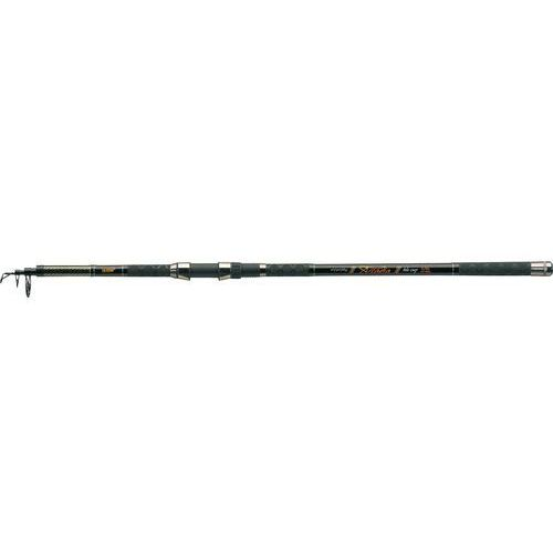 arcadia tele carp 390 cm / 30-80 g marki Jaxon