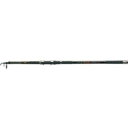 arcadia tele carp 390 cm / 40-100 g marki Jaxon