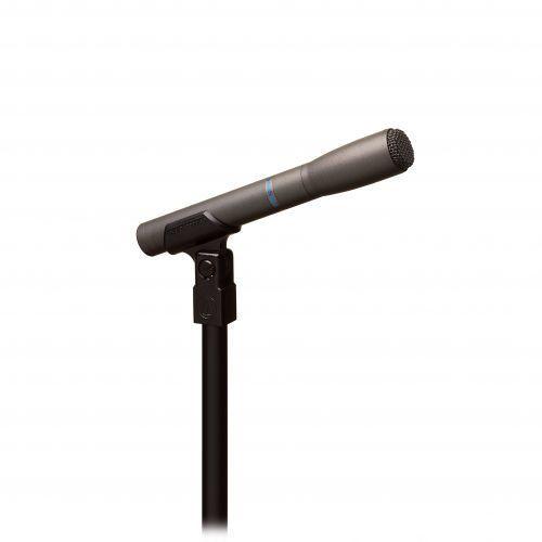 Audio technica  at-8010 mikrofon pojemnościowy, dookólny