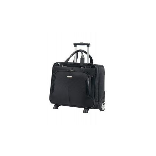 66fd4f5584b6d Laptopy i akcesoria Producent: SAMSONITE, ceny, opinie, sklepy (str ...