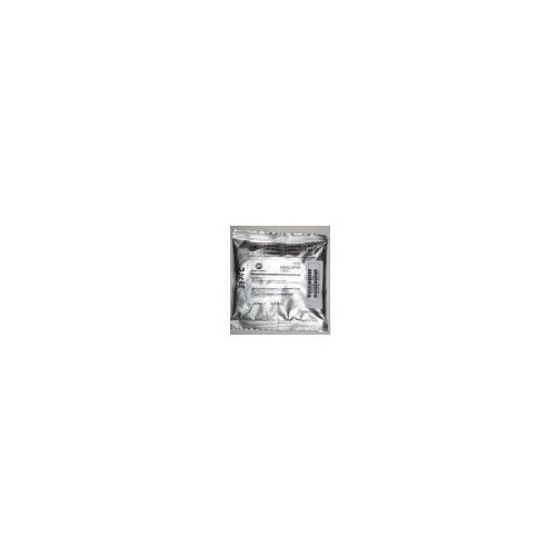 Konica-minolta Konica - minolta bizhub - 164, 165, 184, 185, 195, 215, 235 - deweloper oryginalny