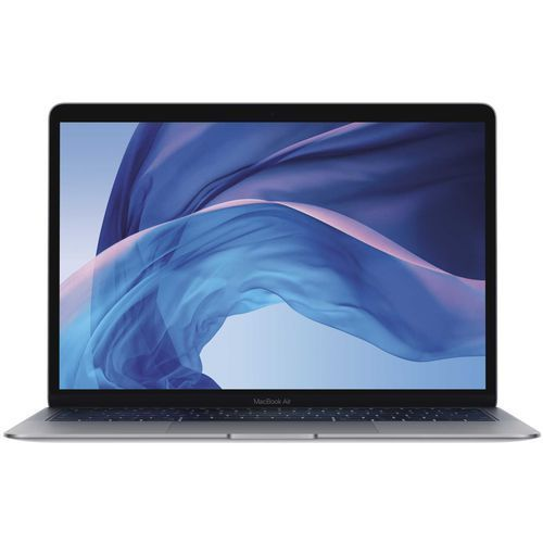 Apple Macbook Air MRE82Z
