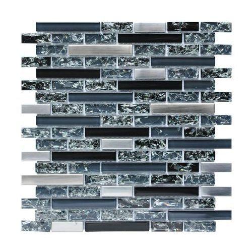 Mozaika Monte 30 x 30 cm (5907640464207)