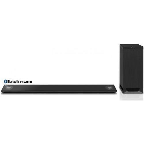 Panasonic sc-htb885eg (5025232810628)