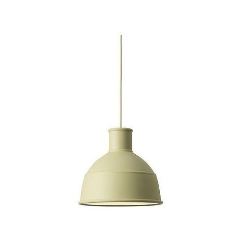 UNFOLD-Lampa wisząca Giętka Ø32,5cm (5710562090177)