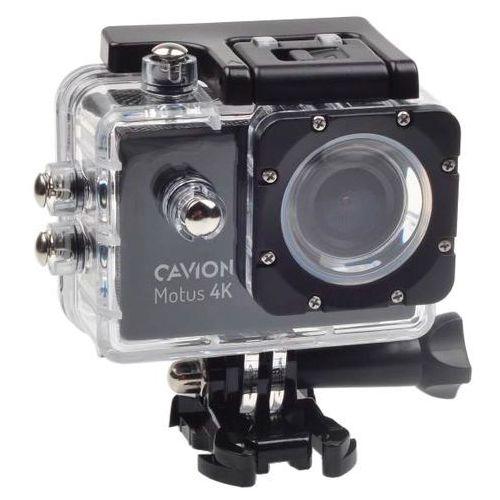 Cavion Kamera sportowa motus 4k (5901821991933)