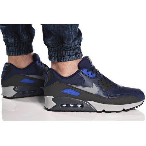 Nike Buty  air max 90 essential 537384-418