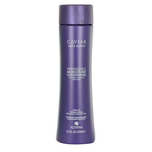 Alterna Caviar Replenishing Moisture Conditioner Dry Hair 250ml W Odżywka do włosów