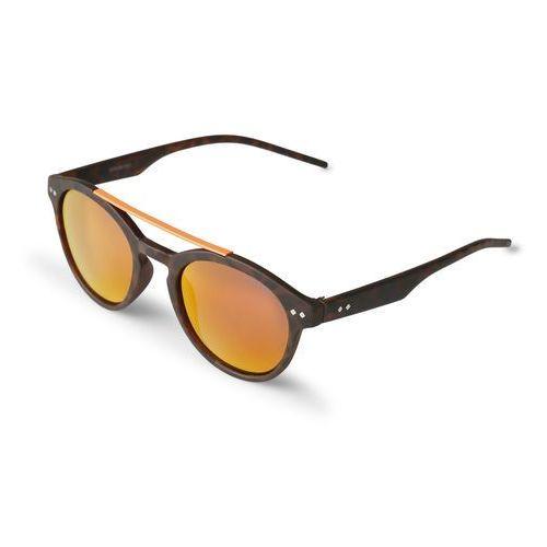 Okulary przeciwsłoneczne uniseks - pld6030s-76 marki Polaroid
