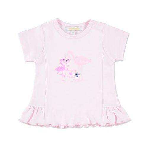 Staccato girls baby tunika soft rose (4331641990341). Najniższe ceny, najlepsze promocje w sklepach, opinie.