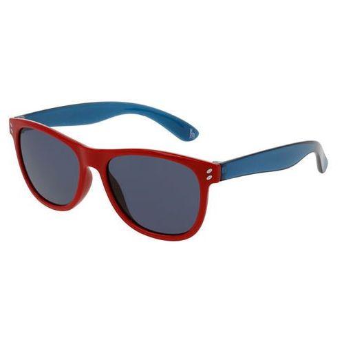 Okulary Słoneczne Stella McCartney SK0005S Kids 008