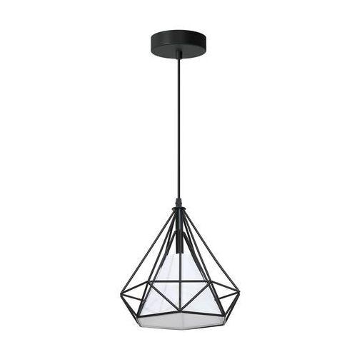 Milagro Lampa wisząca triangolo 1xe27 ml4384 - - sprawdź kupon rabatowy w koszyku (5902693743842)