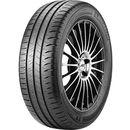 Michelin ENERGY SAVER 205/60 R16 92 H