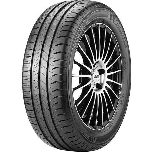 Michelin ENERGY SAVER 195/65 R15 91 T