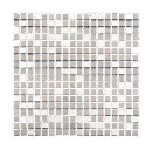Mozaika CUBE ARTENS (3276005100527)