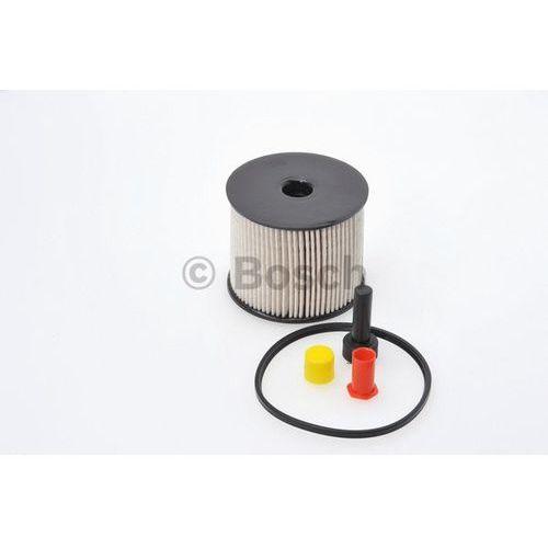 Bosch Filtr paliwa  1 457 070 000