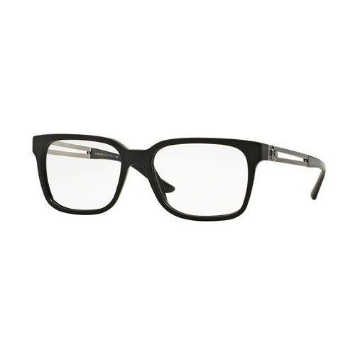 Okulary Korekcyjne Versace VE3218 5122