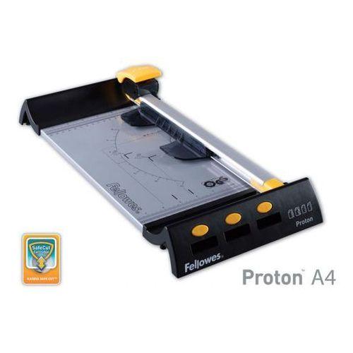 Trymer Fellowes Proton A4