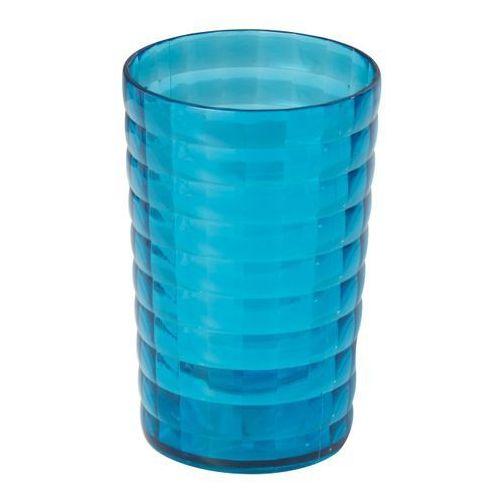 Kubek łazienkowy Bori niebieski, 710187