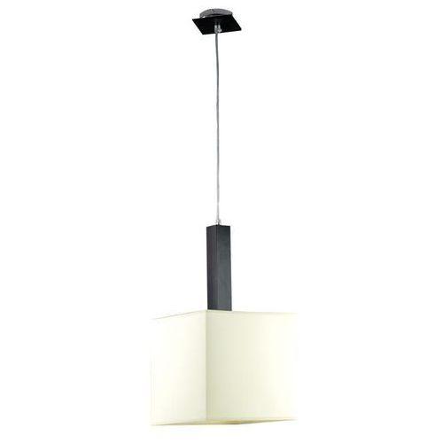 Lampa wisząca Stella 1 077/1 WEN * - Lampex - Sprawdź kupon rabatowy w koszyku (5902622101569)