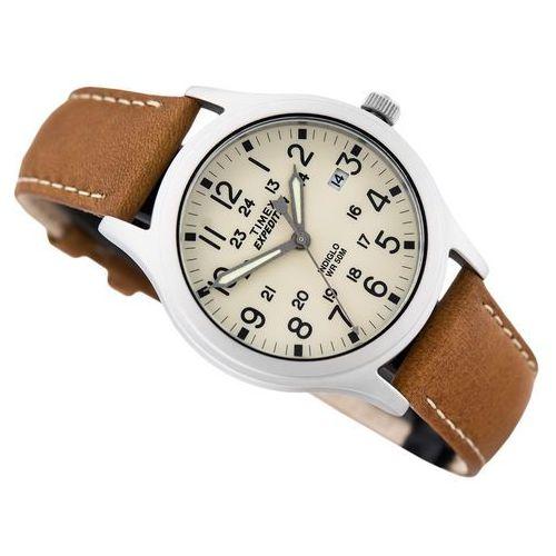 Timex TW4B11000