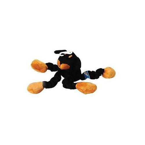 Yarro szczeniaczek pluszowy [y0038] (5901436100386)