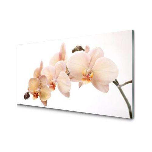 Tuluppl Obraz Akrylowy Kwiaty Roślina Italike