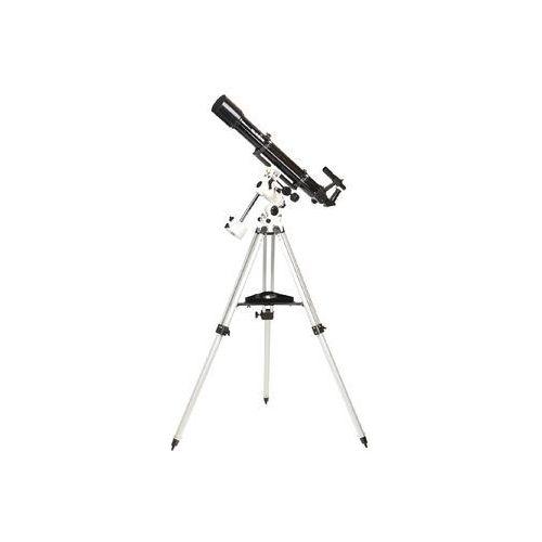 Sky-watcher Teleskop (synta) bk909eq3 (5902944114834)