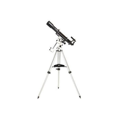 Teleskop Sky-Watcher (Synta) BK909EQ3 (5902944114834)
