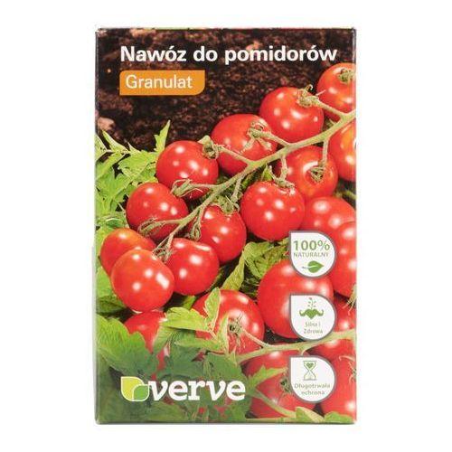 Nawóz do pomidorów Verve 1 kg (3663602897620)