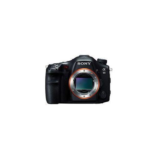 OKAZJA - Sony SLT-A99