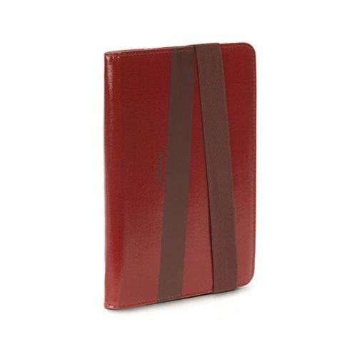 Etui Tucano IPDMAG-R na iPad mini czerwony