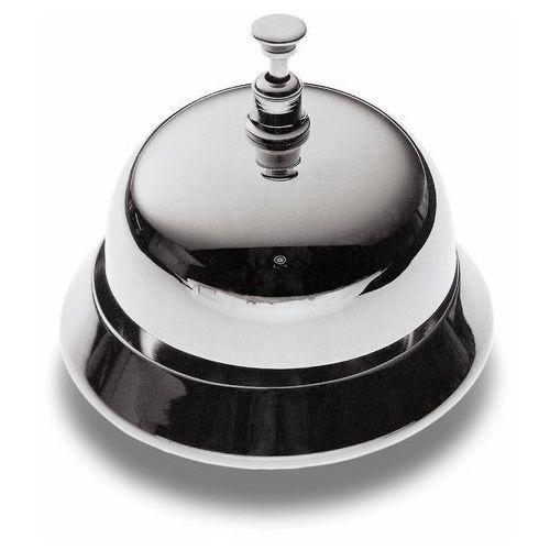 – dzwonek marki Philippi