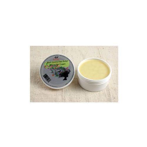 Black Seed Oil & Shea Butter ()