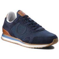 Marc o'polo Sneakersy - 801 24363501 303 navy 890