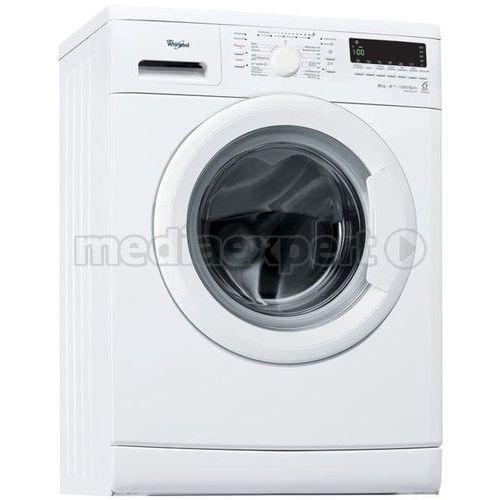 Whirlpool AWSP 63013P