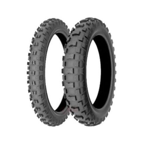 Michelin starcross mh3 rear 2.75-10 tt 37j m/c, tylne koło -dostawa gratis!!! (3528701869193)
