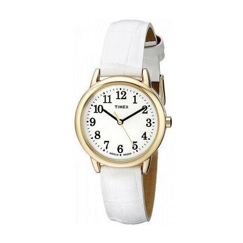 Timex TW2P68900