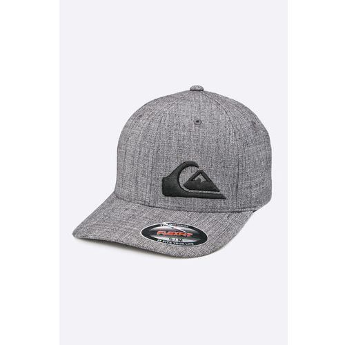 Quiksilver - czapka