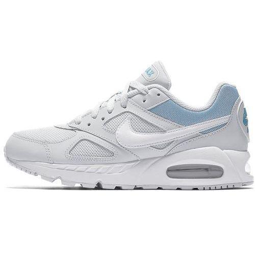 Nike Buty air max ivo 580519-014