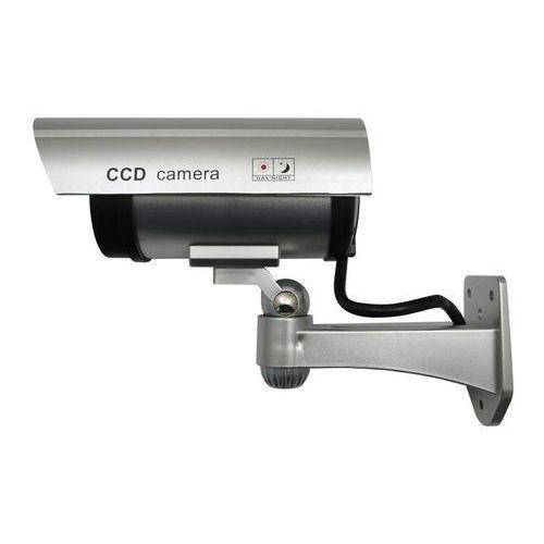 Easycam Kamera tubowa atrapa 1100s ir led