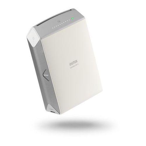 Fujifilm Drukarka 16522256 instax share (4547410327991)