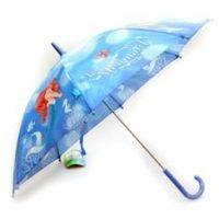 Parasol dziecięcy 45 cm Mała Syrenka