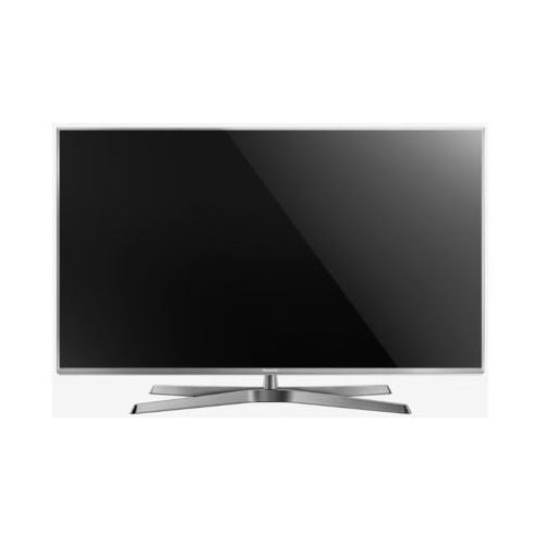 OKAZJA - TV LED Panasonic TX-50EX780