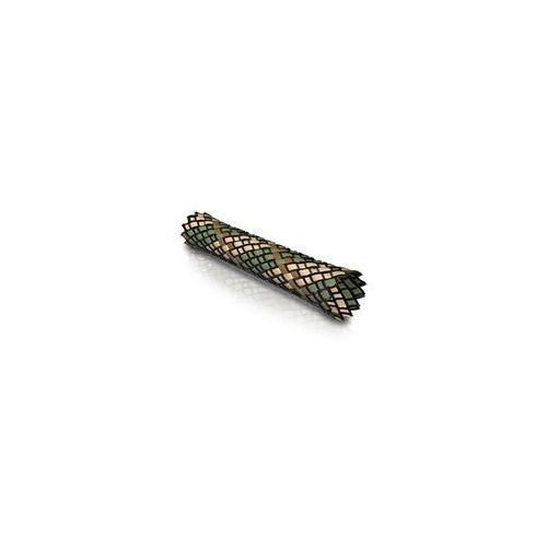 small (s) 1,5-5,5mm army sleeve - oplot do kabli - army \ s: 1,5-5,5mm marki Viablue