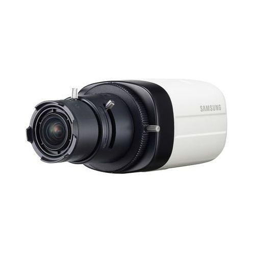 SCB-6003A Kamera AHD 1080p BOX SAMSUNG