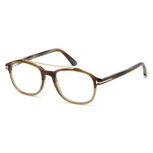 Okulary korekcyjne ft5454 062 marki Tom ford
