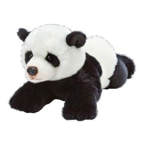 Suki panda 35cm